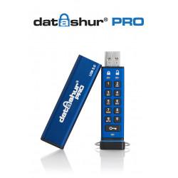 DATASHUR PRO 4-128 GB /...
